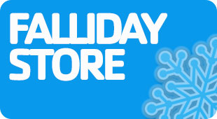 Falliday Store