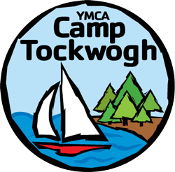 YMCA Camp Tockwogh